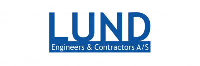 LUND Engineers & Contractors A/S