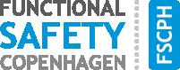 FSCPH Logo