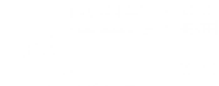 Functional Safety Copenhagen ApS