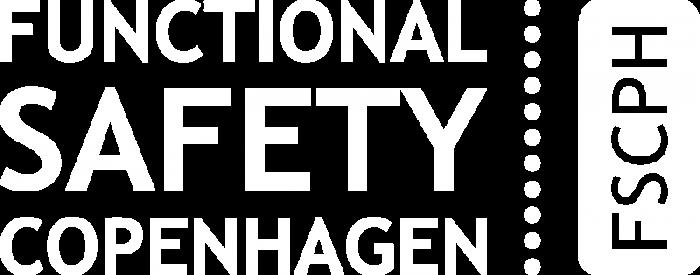 Functional Safety Copenhagen ApS