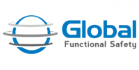 Global Functional Safety ApS
