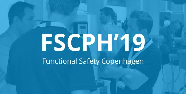FSCPH'19