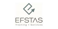 EFSTAS Ltd