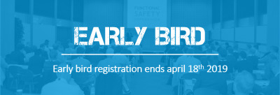 FSCPH EARLY BIRD