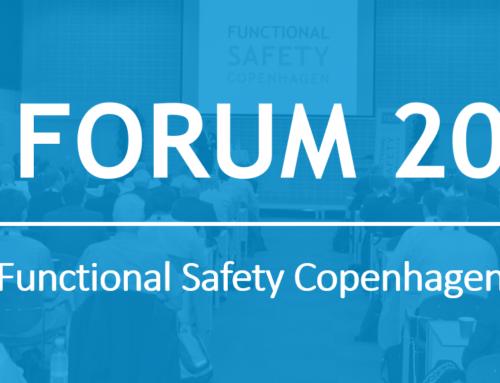 FS FORUM 2020 │ Nyt event åben for tilmelding